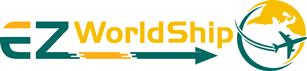 EZ WorldShip